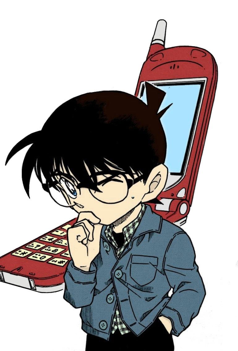 Tô màu Manga Conan  KenhSinhVien-kenhsinhvien-blackstar-201-