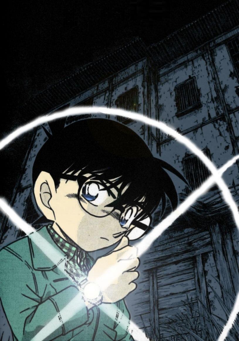 Tô màu Manga Conan  KenhSinhVien-kenhsinhvien-blackstar-202-