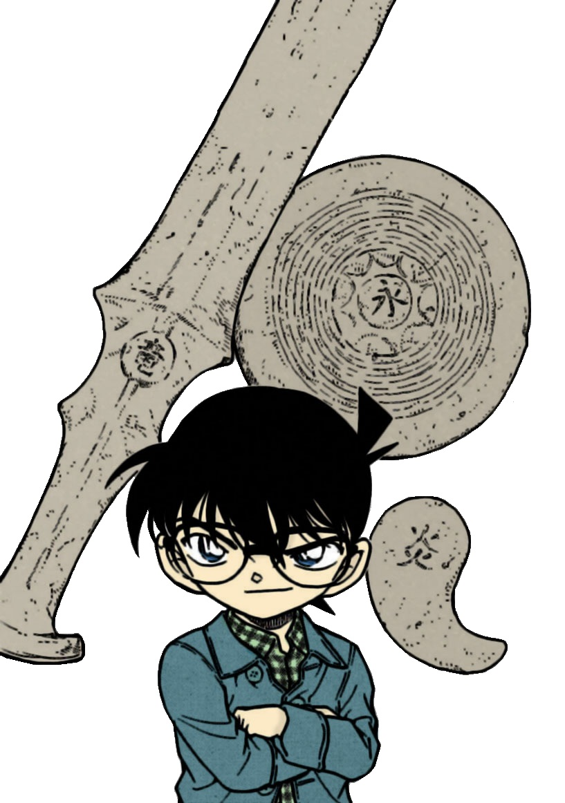 Tô màu Manga Conan  KenhSinhVien-kenhsinhvien-blackstar-203-