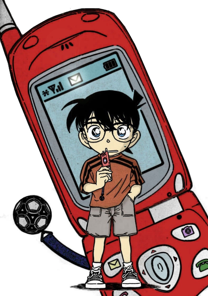 Tô màu Manga Conan  KenhSinhVien-kenhsinhvien-blackstar-204-