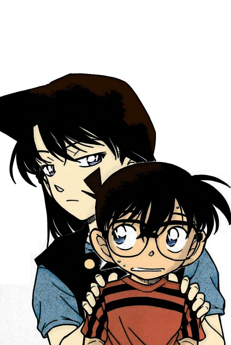 Tô màu Manga Conan  KenhSinhVien-kenhsinhvien-blackstar-205-