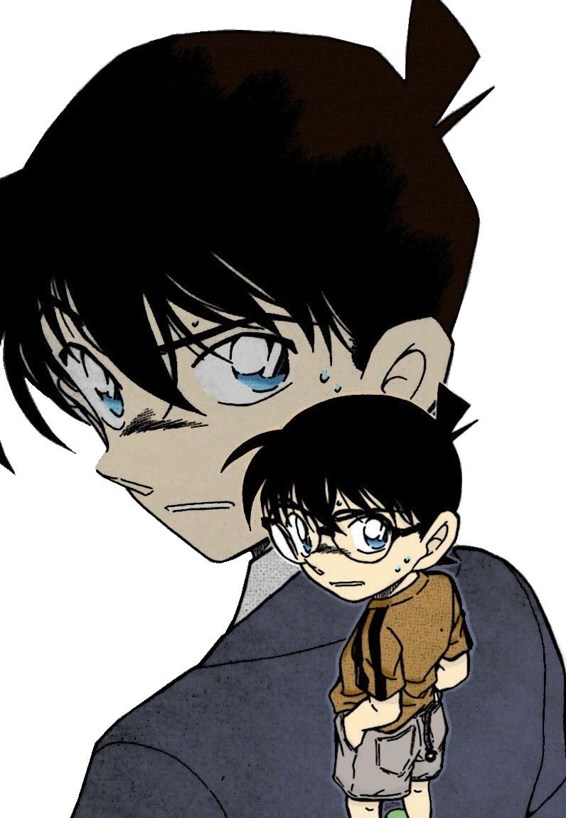 Tô màu Manga Conan  KenhSinhVien-kenhsinhvien-blackstar-206-