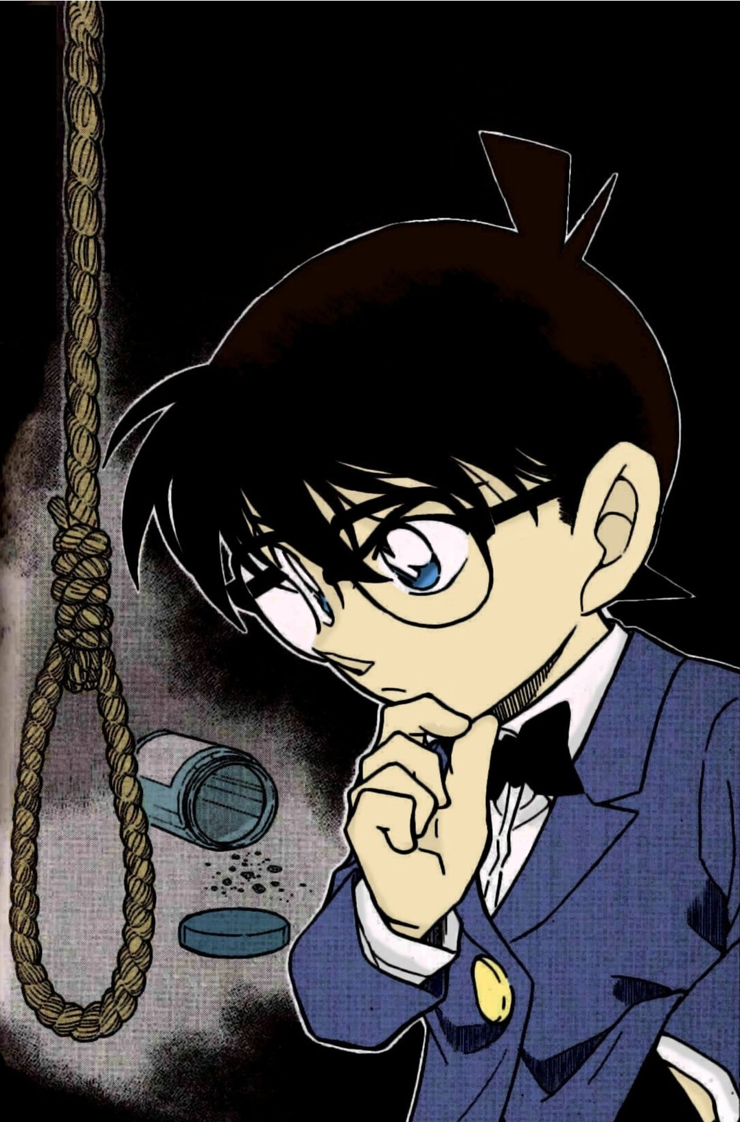 Tô màu Manga Conan  KenhSinhVien-kenhsinhvien-blackstar-215-