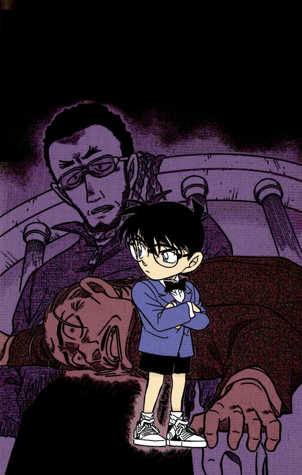Tô màu Manga Conan  KenhSinhVien-kenhsinhvien-blackstar-216-