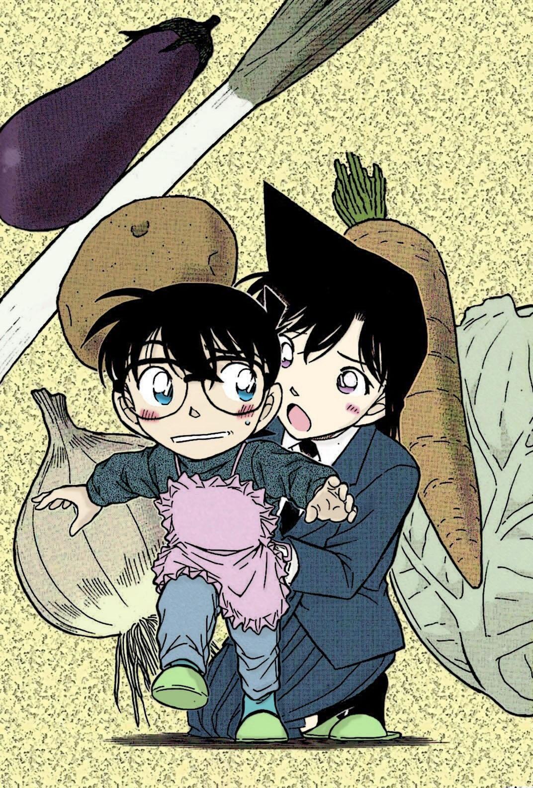 Tô màu Manga Conan  KenhSinhVien-kenhsinhvien-blackstar-218-