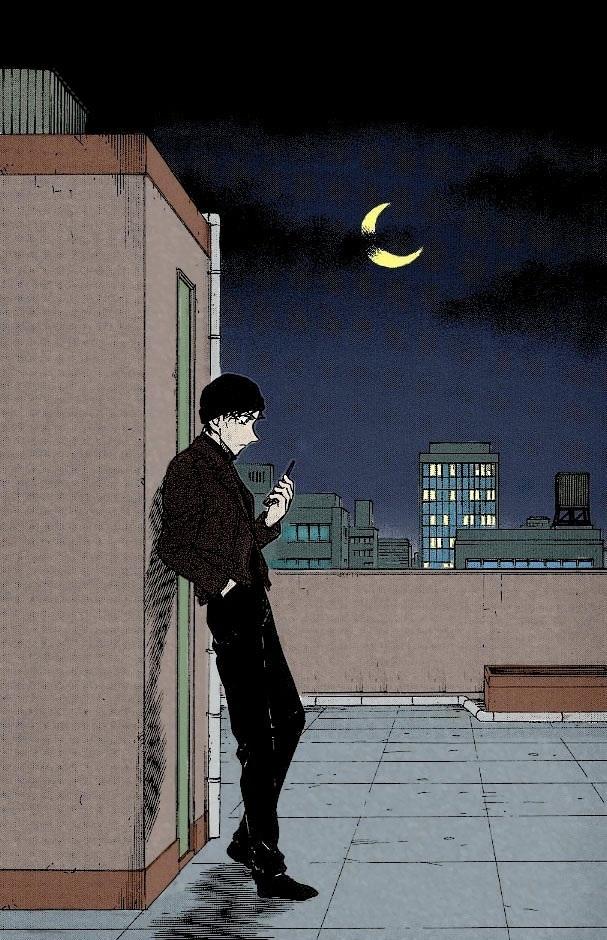 Tô màu Manga Conan  KenhSinhVien-kenhsinhvien-blackstar-219-