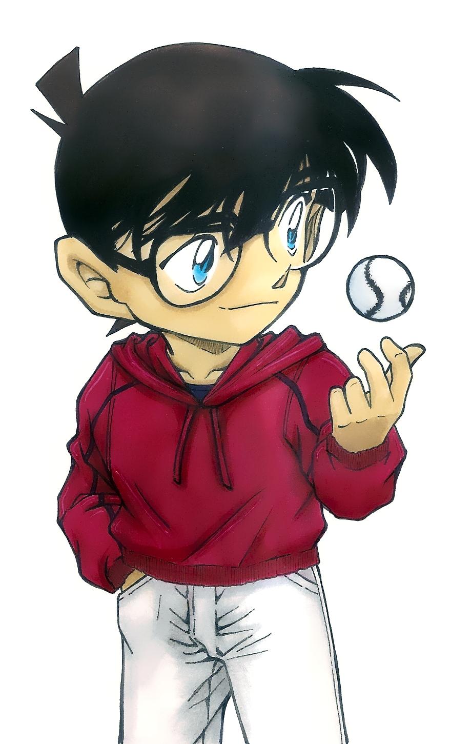 Tô màu Manga Conan  KenhSinhVien-kenhsinhvien-blackstar-22-