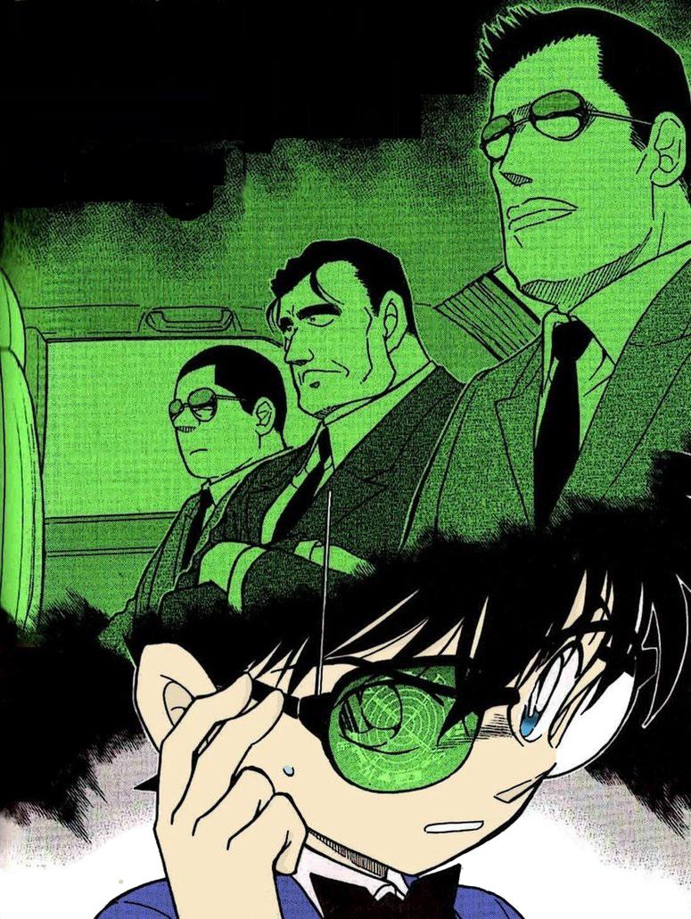 Tô màu Manga Conan  KenhSinhVien-kenhsinhvien-blackstar-221-