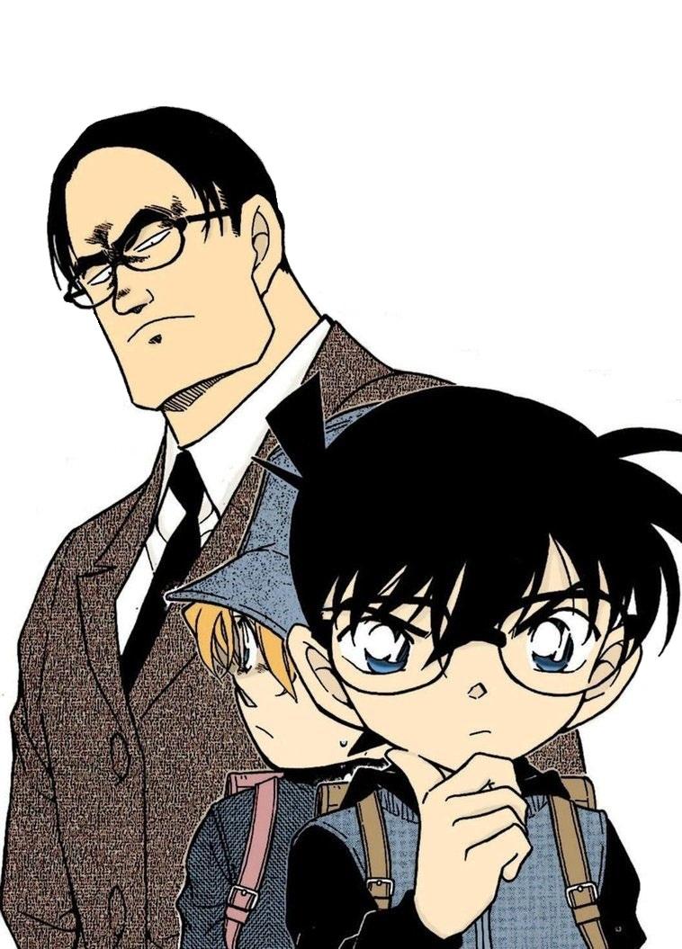 Tô màu Manga Conan  KenhSinhVien-kenhsinhvien-blackstar-224-