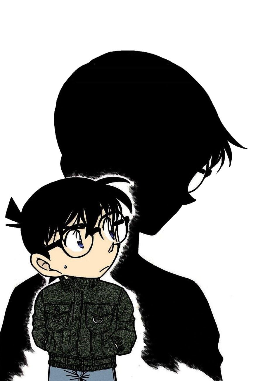 Tô màu Manga Conan  KenhSinhVien-kenhsinhvien-blackstar-225-