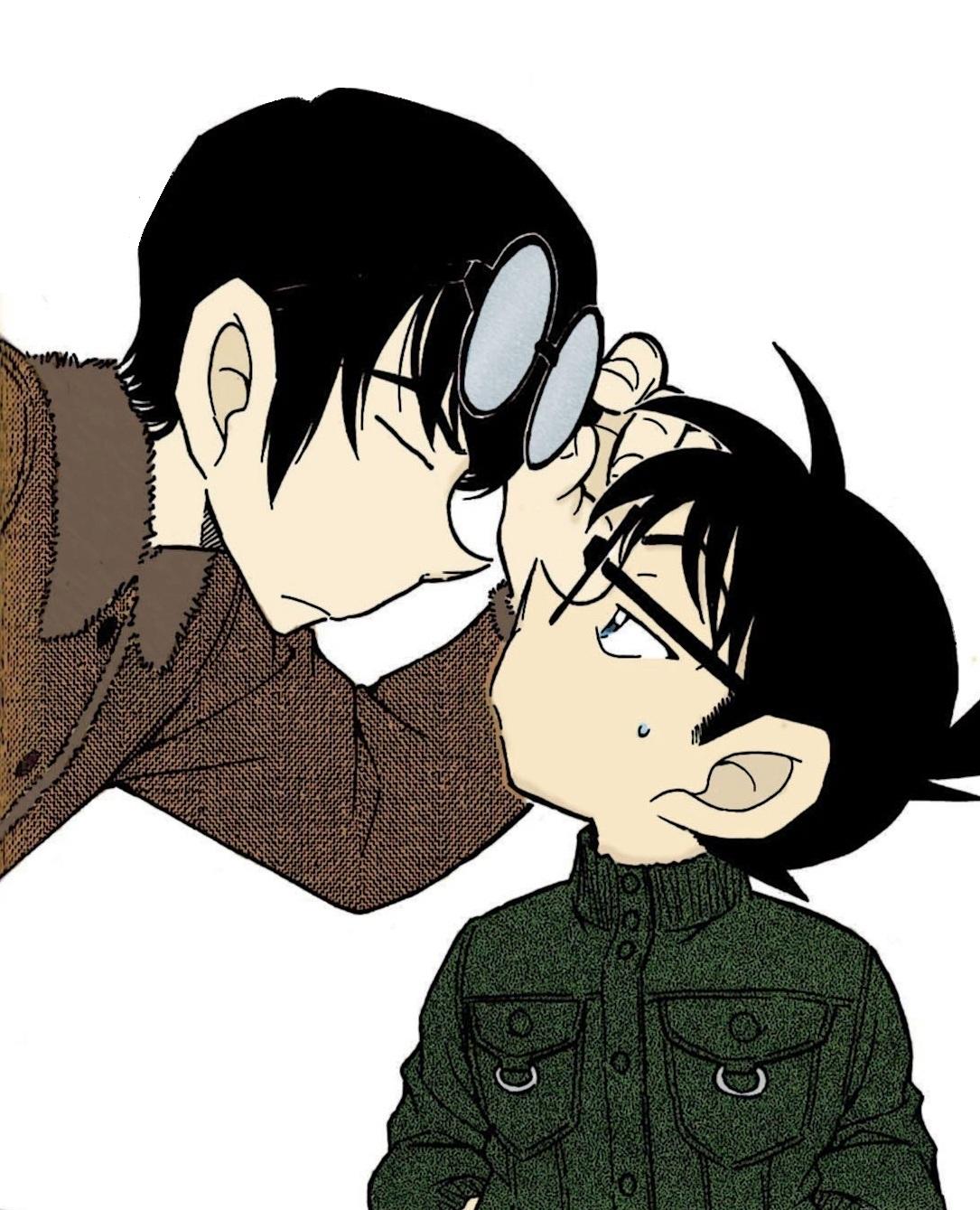 Tô màu Manga Conan  KenhSinhVien-kenhsinhvien-blackstar-226-