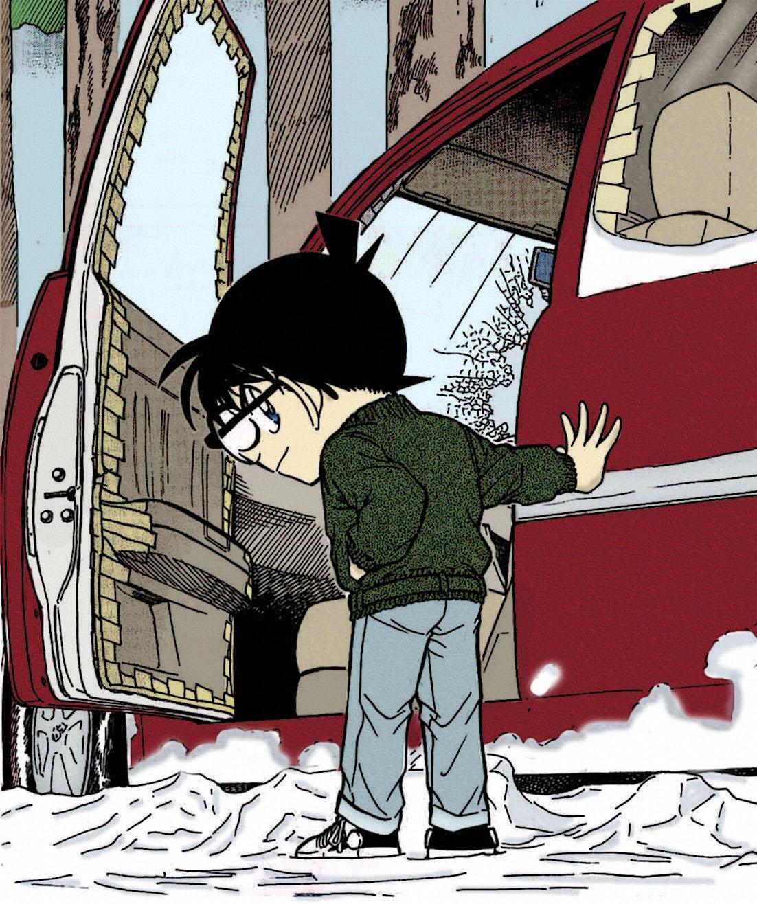 Tô màu Manga Conan  KenhSinhVien-kenhsinhvien-blackstar-227-