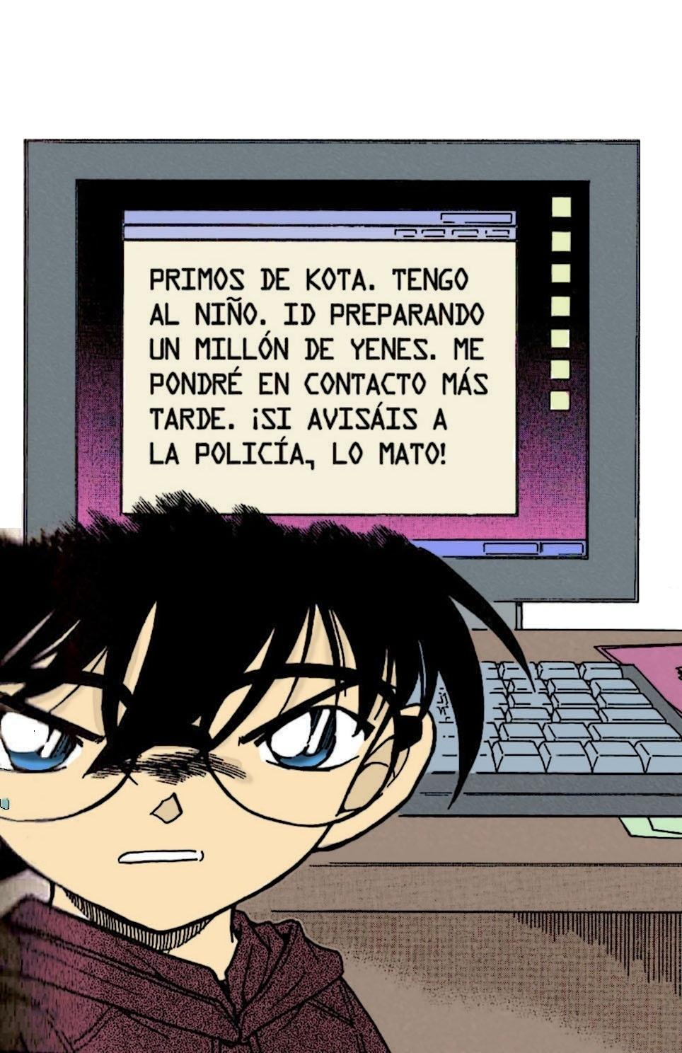 Tô màu Manga Conan  KenhSinhVien-kenhsinhvien-blackstar-228-
