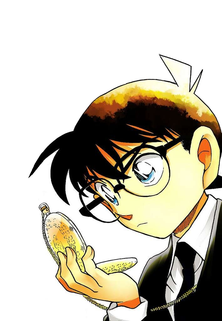 Tô màu Manga Conan  KenhSinhVien-kenhsinhvien-blackstar-23-