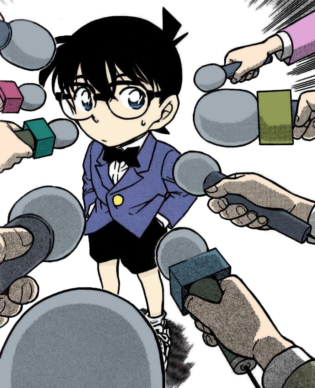 Tô màu Manga Conan  KenhSinhVien-kenhsinhvien-blackstar-230-