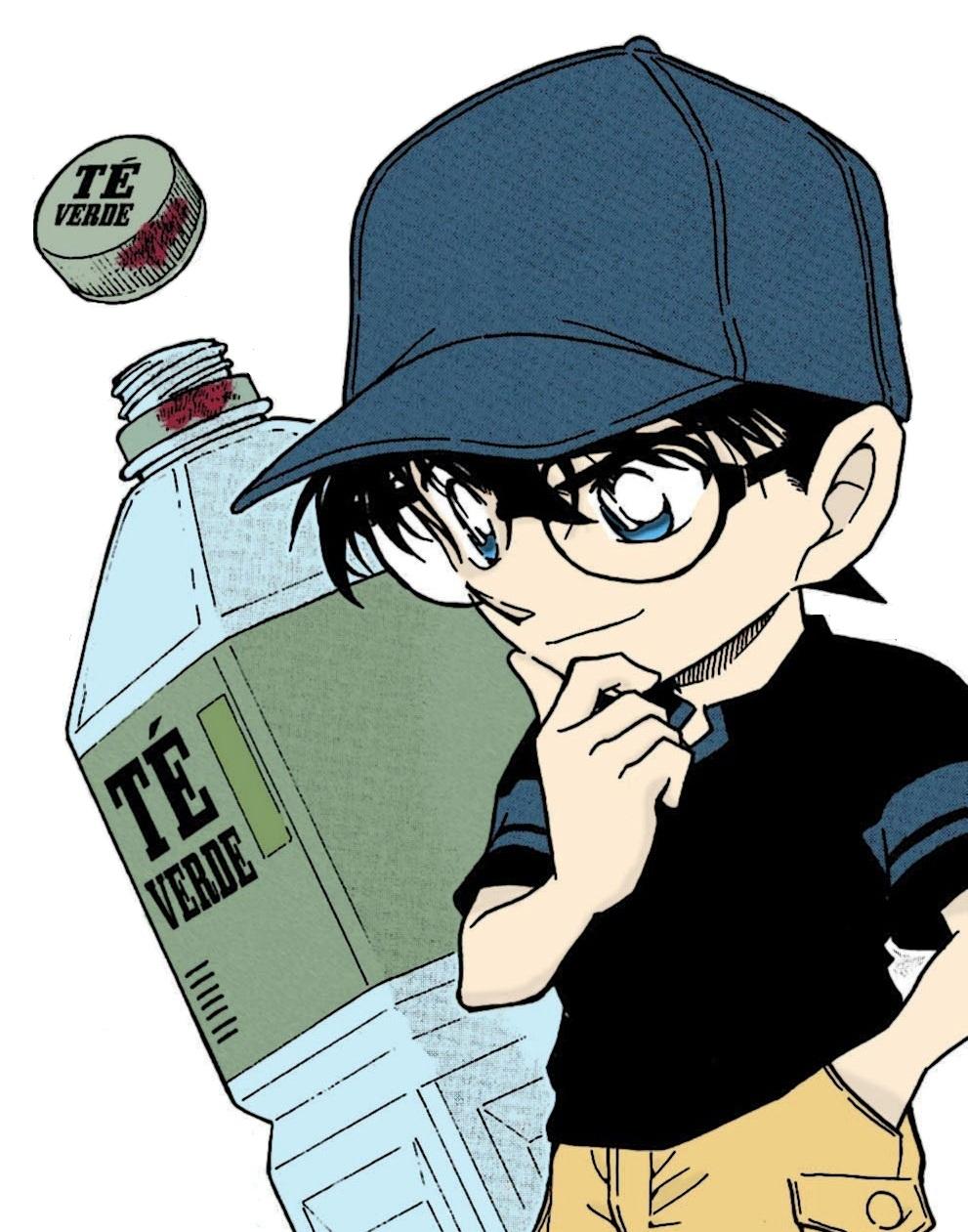 Tô màu Manga Conan  KenhSinhVien-kenhsinhvien-blackstar-238-