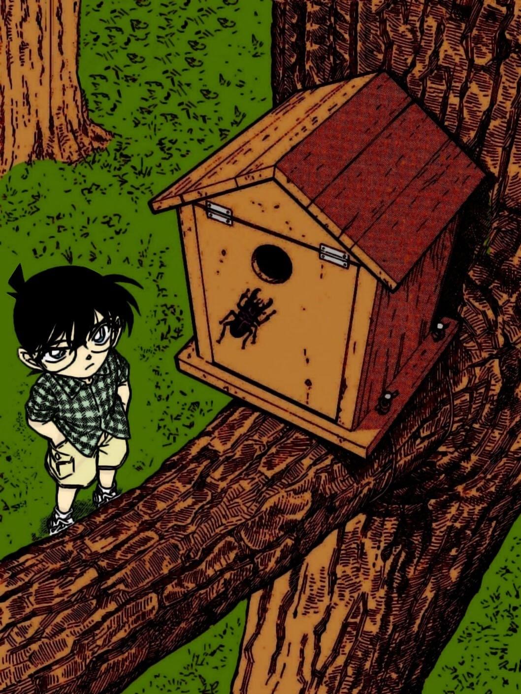 Tô màu Manga Conan  KenhSinhVien-kenhsinhvien-blackstar-241-