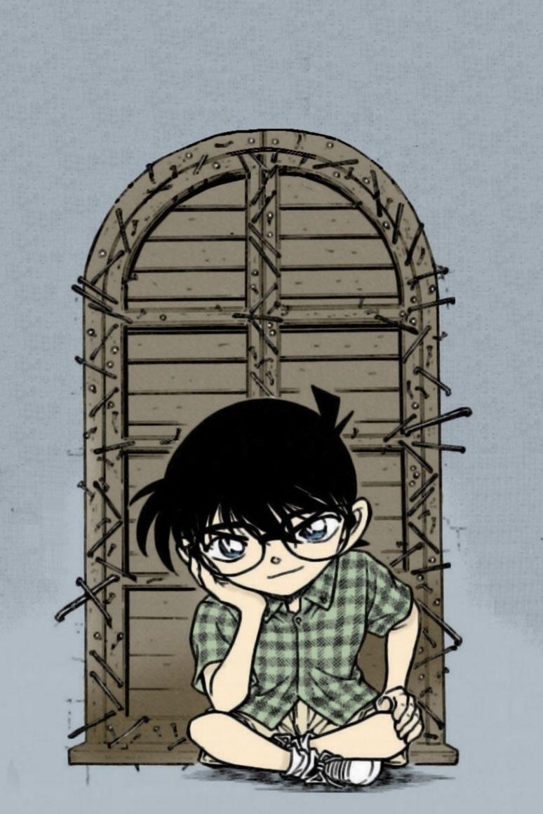 Tô màu Manga Conan  KenhSinhVien-kenhsinhvien-blackstar-242-