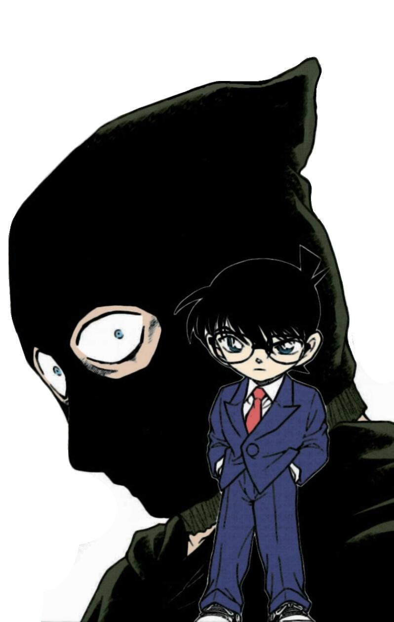 Tô màu Manga Conan  KenhSinhVien-kenhsinhvien-blackstar-244-
