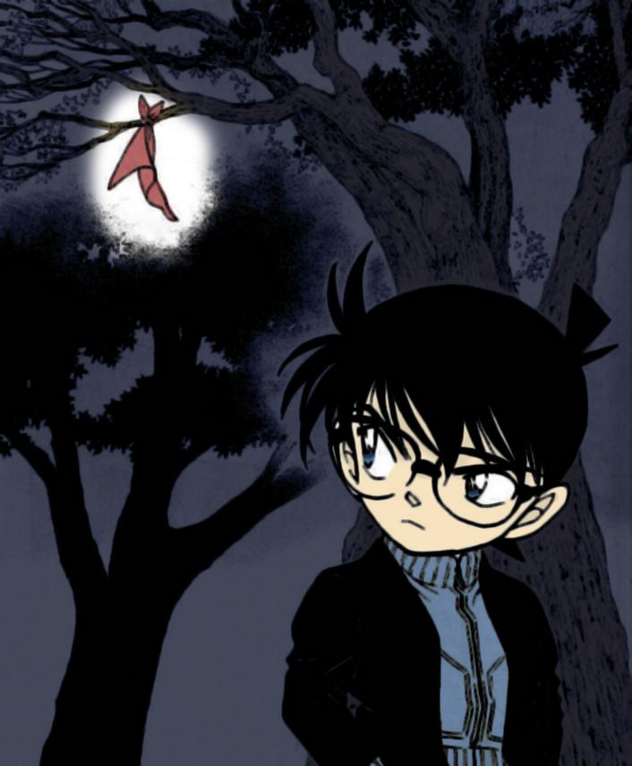 Tô màu Manga Conan  KenhSinhVien-kenhsinhvien-blackstar-245-
