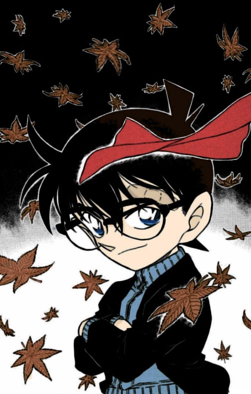 Tô màu Manga Conan  KenhSinhVien-kenhsinhvien-blackstar-246-