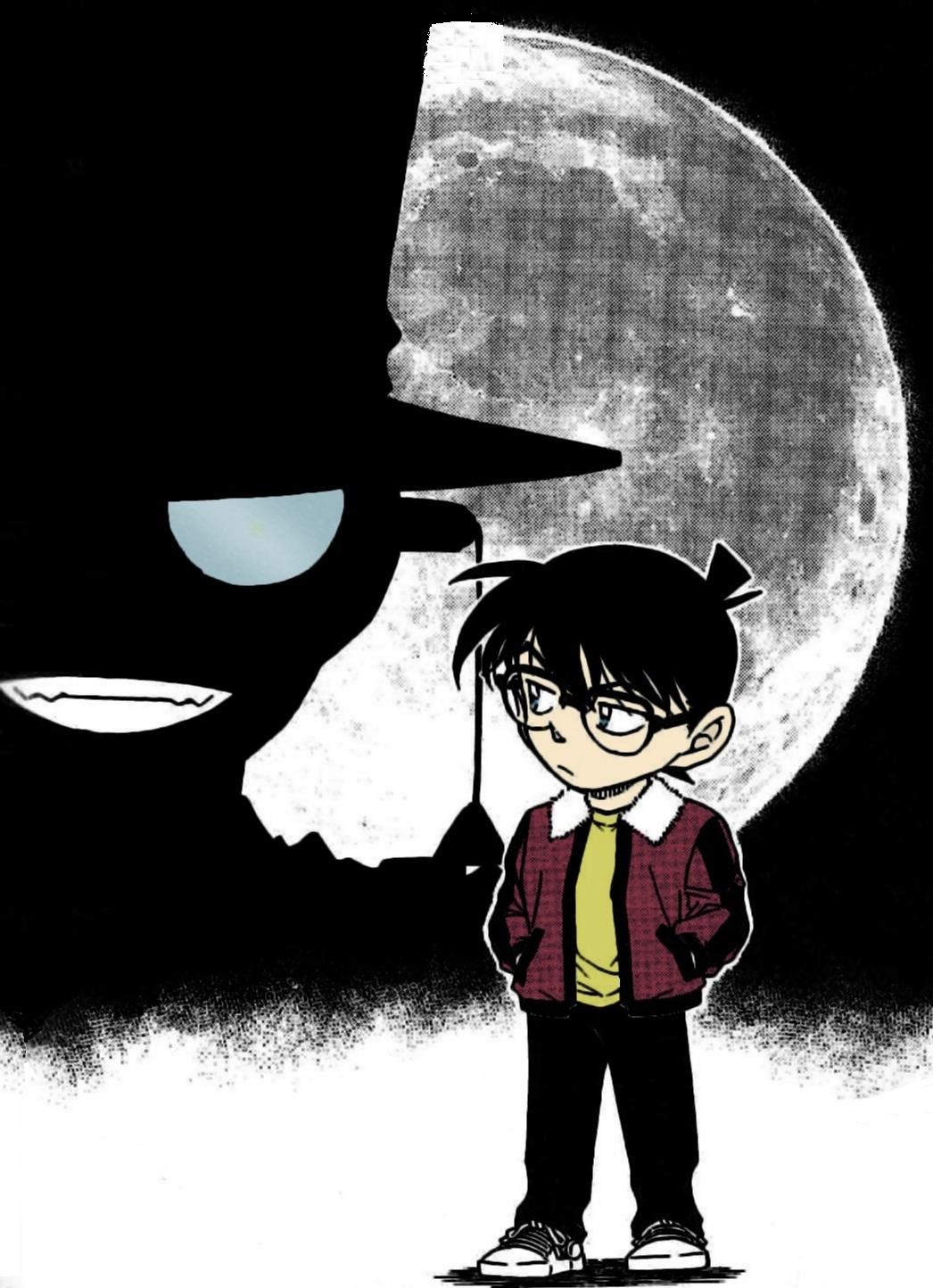 Tô màu Manga Conan  KenhSinhVien-kenhsinhvien-blackstar-247-
