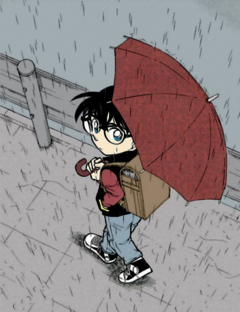 Tô màu Manga Conan  KenhSinhVien-kenhsinhvien-blackstar-248-