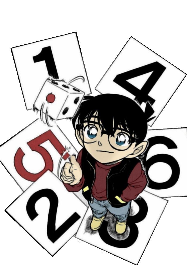 Tô màu Manga Conan  KenhSinhVien-kenhsinhvien-blackstar-249-