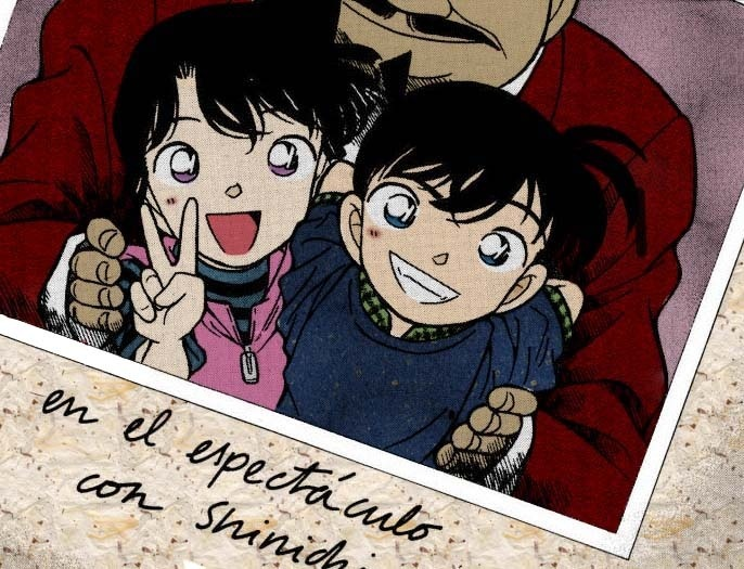 Tô màu Manga Conan  KenhSinhVien-kenhsinhvien-blackstar-25-