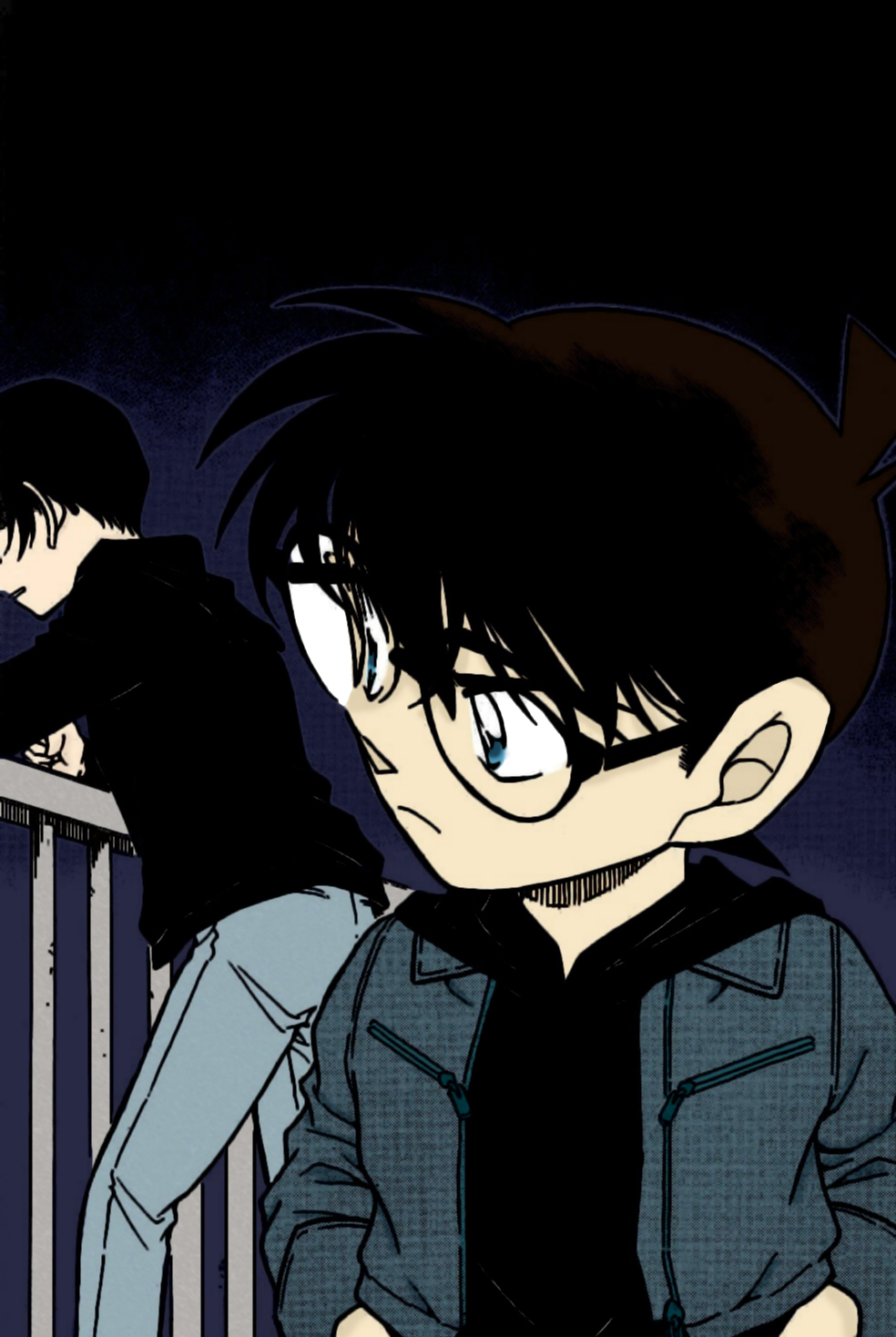Tô màu Manga Conan  KenhSinhVien-kenhsinhvien-blackstar-250-