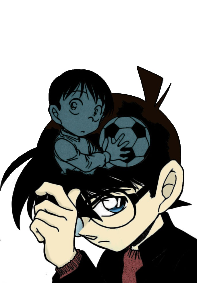 Tô màu Manga Conan  KenhSinhVien-kenhsinhvien-blackstar-252-
