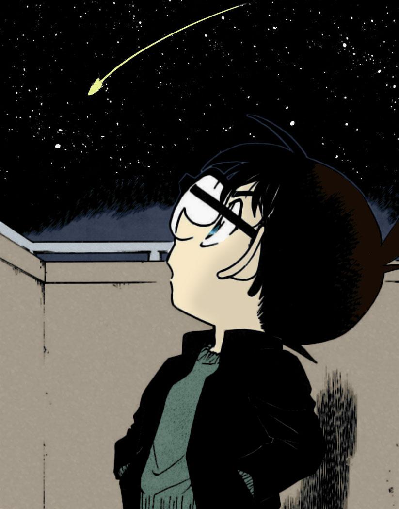 Tô màu Manga Conan  KenhSinhVien-kenhsinhvien-blackstar-253-