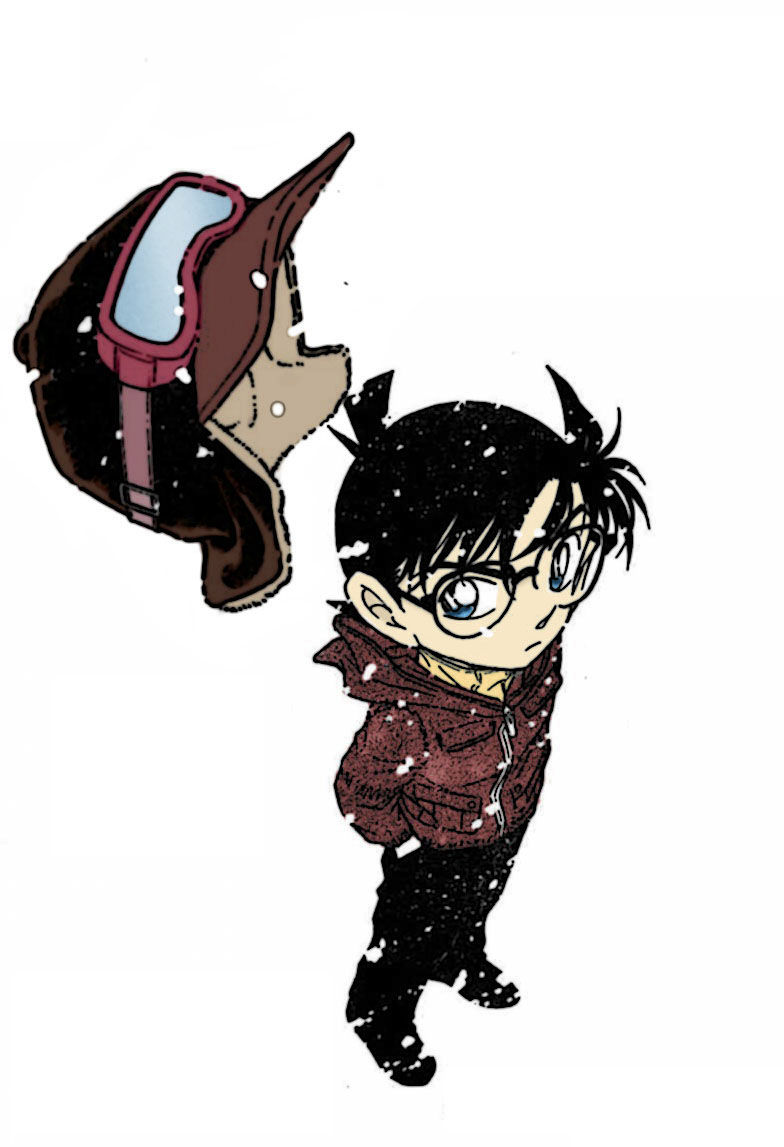 Tô màu Manga Conan  KenhSinhVien-kenhsinhvien-blackstar-254-