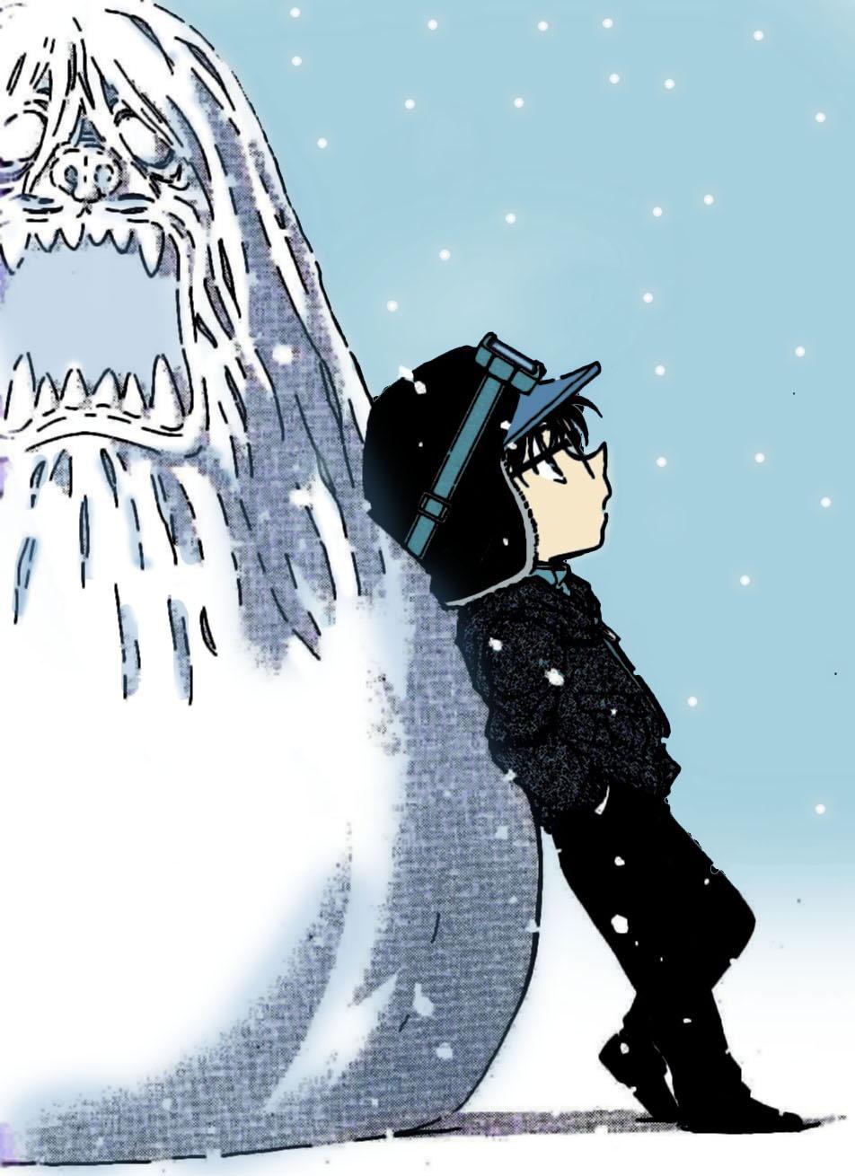Tô màu Manga Conan  KenhSinhVien-kenhsinhvien-blackstar-255-