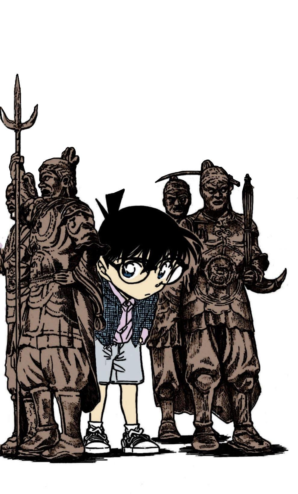 Tô màu Manga Conan  KenhSinhVien-kenhsinhvien-blackstar-257-