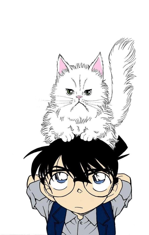 Tô màu Manga Conan  KenhSinhVien-kenhsinhvien-blackstar-26-