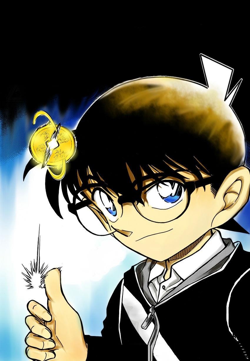 Tô màu Manga Conan  KenhSinhVien-kenhsinhvien-blackstar-3-