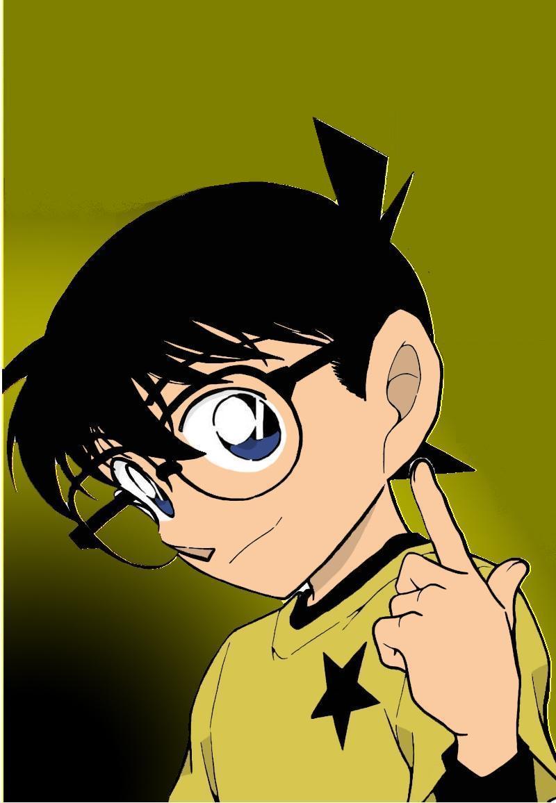 Tô màu Manga Conan  KenhSinhVien-kenhsinhvien-blackstar-30-