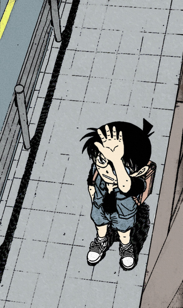 Tô màu Manga Conan  KenhSinhVien-kenhsinhvien-blackstar-38-