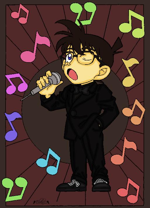 Tô màu Manga Conan  KenhSinhVien-kenhsinhvien-blackstar-398-