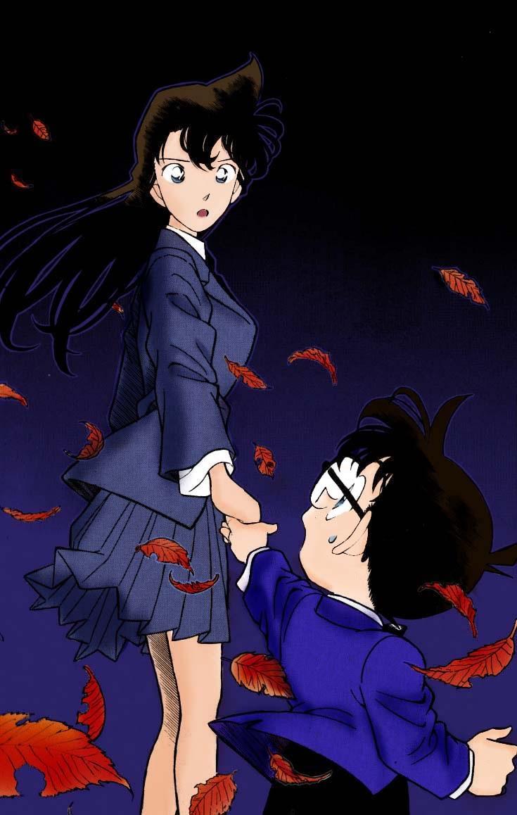 Tô màu Manga Conan  KenhSinhVien-kenhsinhvien-blackstar-399-
