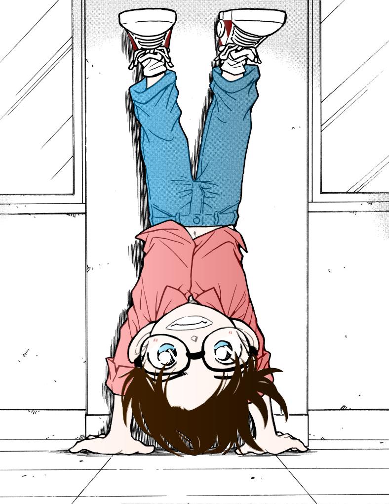 Tô màu Manga Conan  KenhSinhVien-kenhsinhvien-blackstar-4-