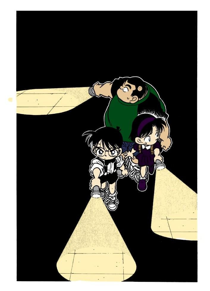 Tô màu Manga Conan  KenhSinhVien-kenhsinhvien-blackstar-401-