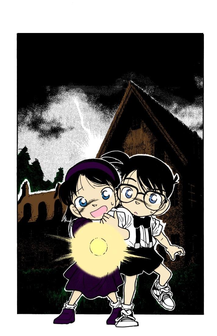 Tô màu Manga Conan  KenhSinhVien-kenhsinhvien-blackstar-402-