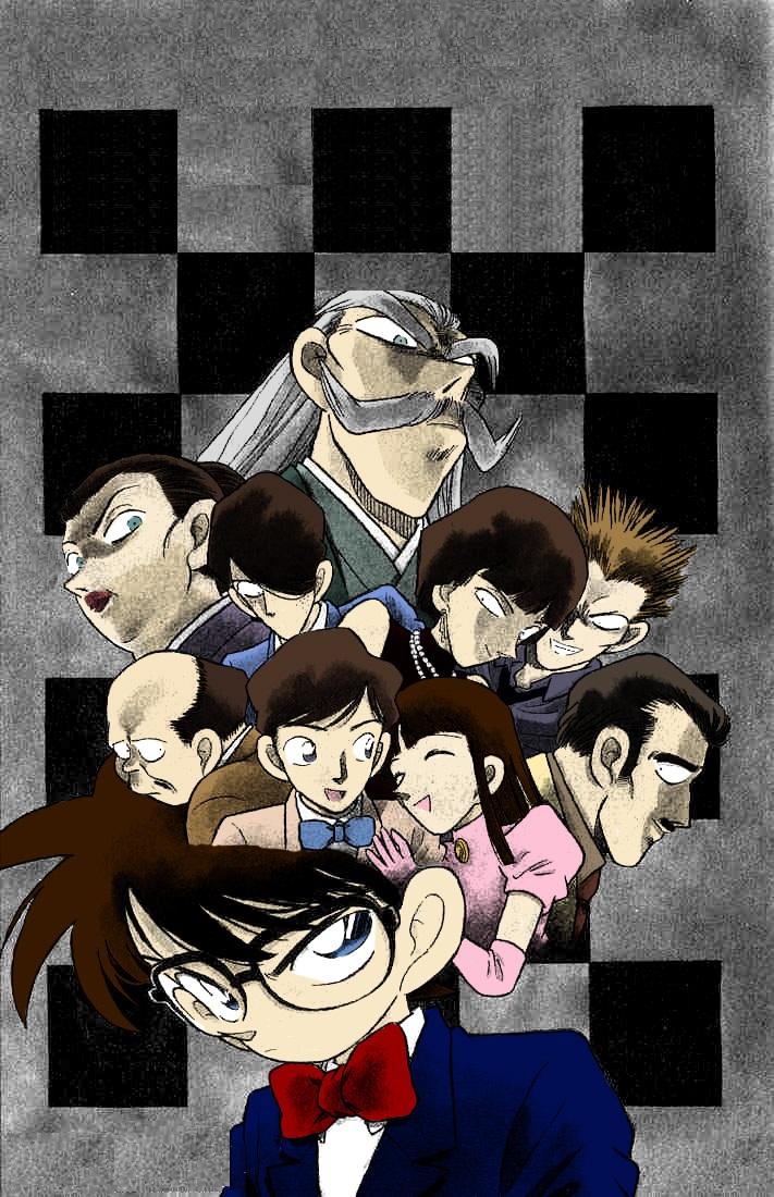 Tô màu Manga Conan  KenhSinhVien-kenhsinhvien-blackstar-403-