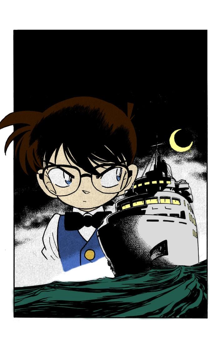 Tô màu Manga Conan  KenhSinhVien-kenhsinhvien-blackstar-404-