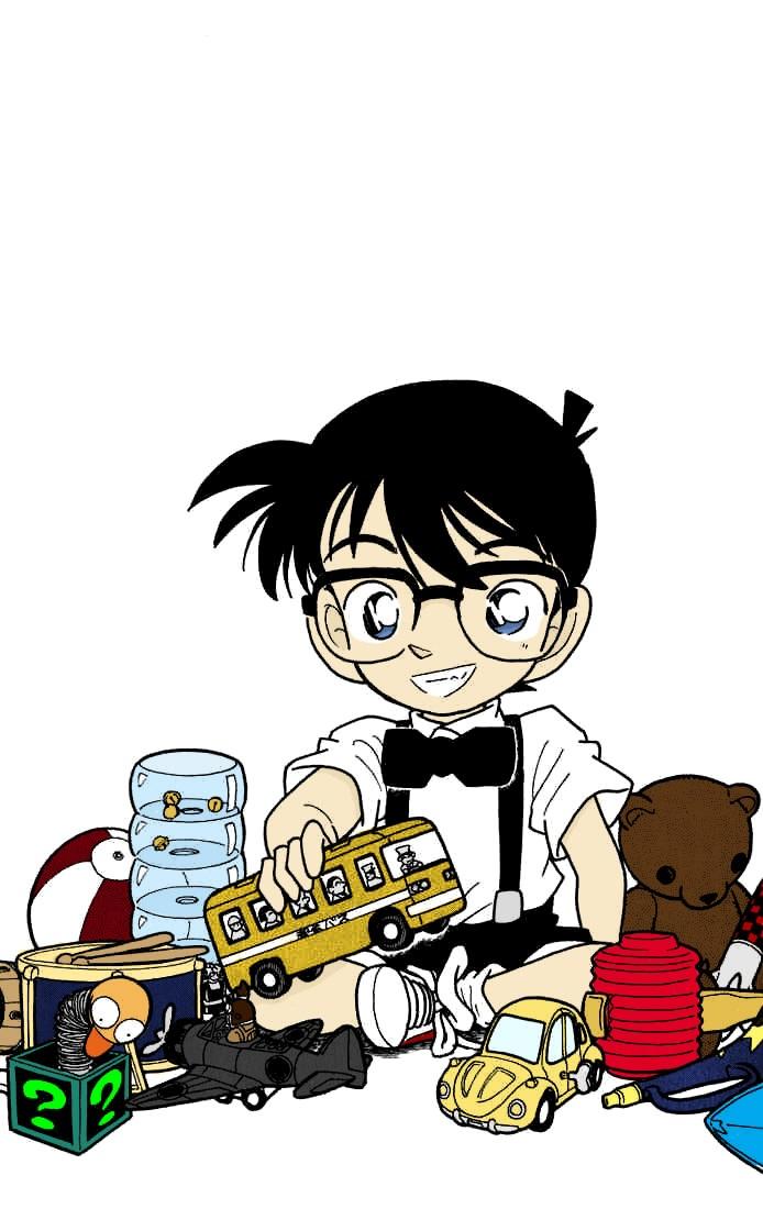 Tô màu Manga Conan  KenhSinhVien-kenhsinhvien-blackstar-409-