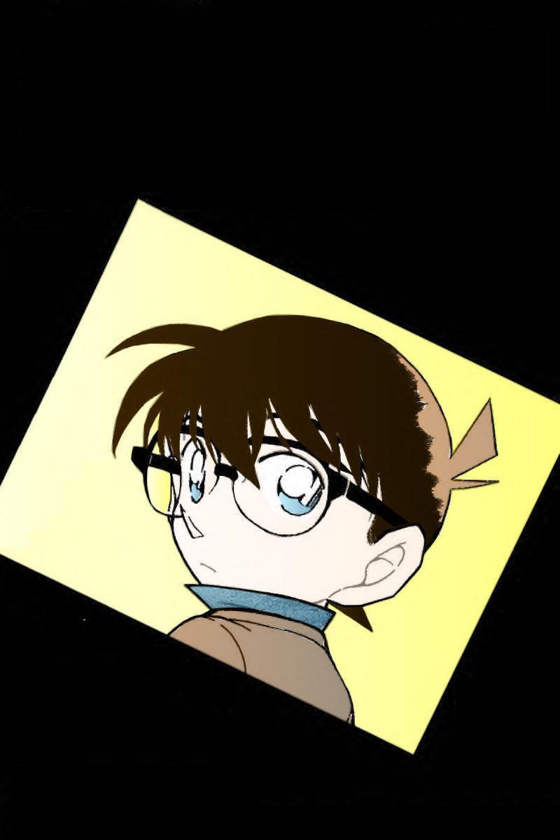 Tô màu Manga Conan  KenhSinhVien-kenhsinhvien-blackstar-41-