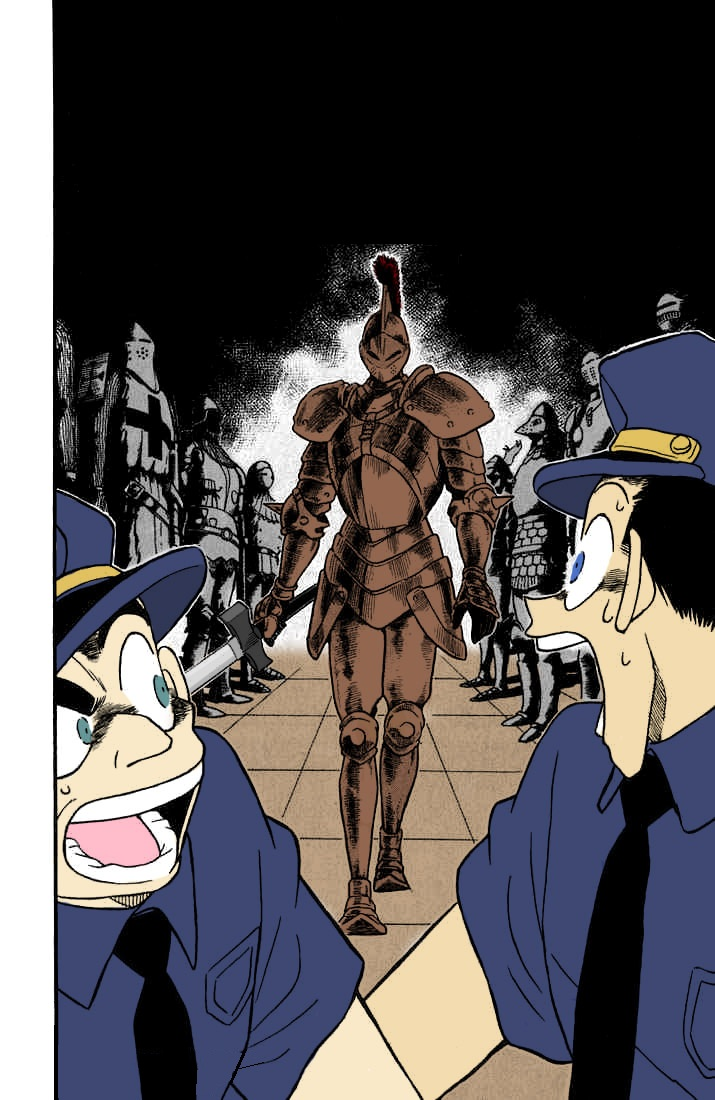 Tô màu Manga Conan  KenhSinhVien-kenhsinhvien-blackstar-412-