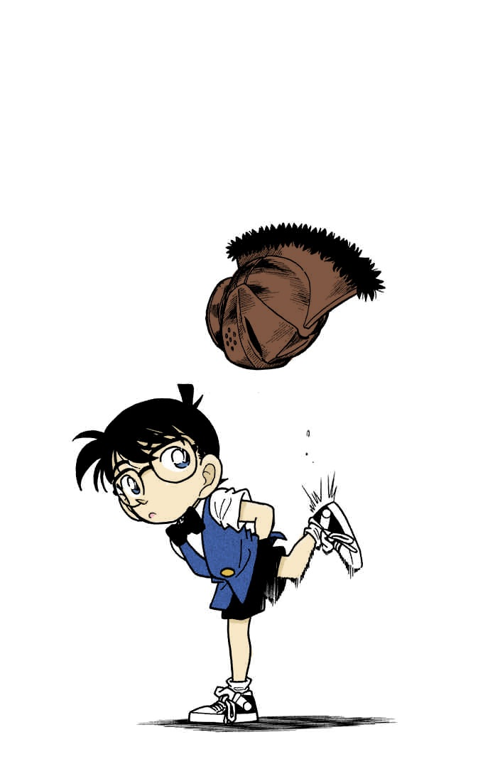 Tô màu Manga Conan  KenhSinhVien-kenhsinhvien-blackstar-413-
